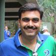 Rishi Dhawan, Vice President, Sales – Gartner