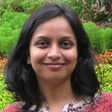 Shyamala Shukla, Human Resources – Ranbaxy Laboratories Ltd.
