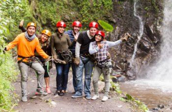health-benefits-of-trekking-backpacking-4