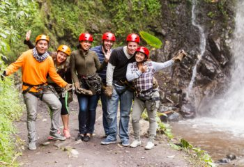 health-benefits-of-trekking-backpacking
