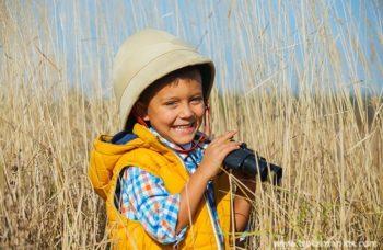 children-outdoor-adventure-camp-1